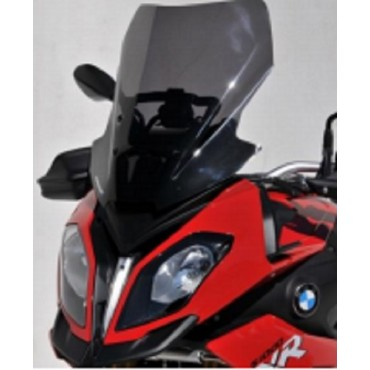 Bulle BMW 1000 S1000XR ERMAX Taille Origine
