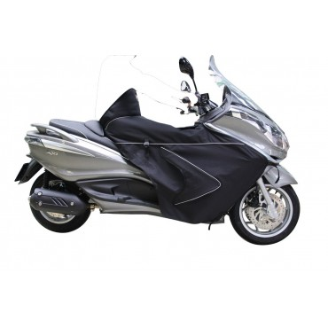 Tablier scooter Bagster Boomerang Piaggio X10